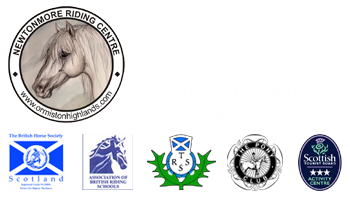 Newton Riding Centre